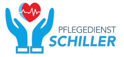 Pflegedienst Manfred Schiller GmbH & Co. KG